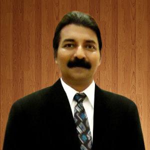Maqsudul Anam