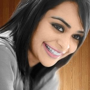 Sarita Adeeba