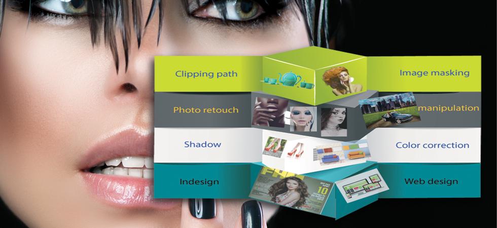 banner-design-hslider