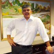 Dion Alvarez
