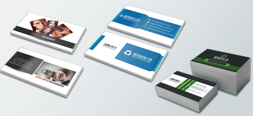 business-card-pslide
