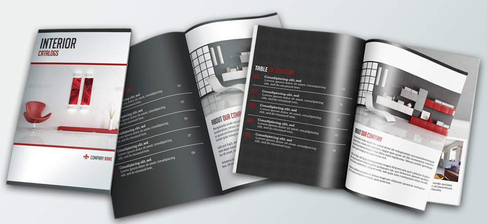 indesign-page-slider-brochure