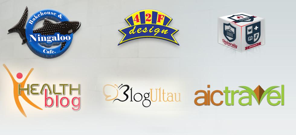 logo-pslide1
