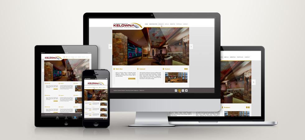responsive-webdesign-hslider